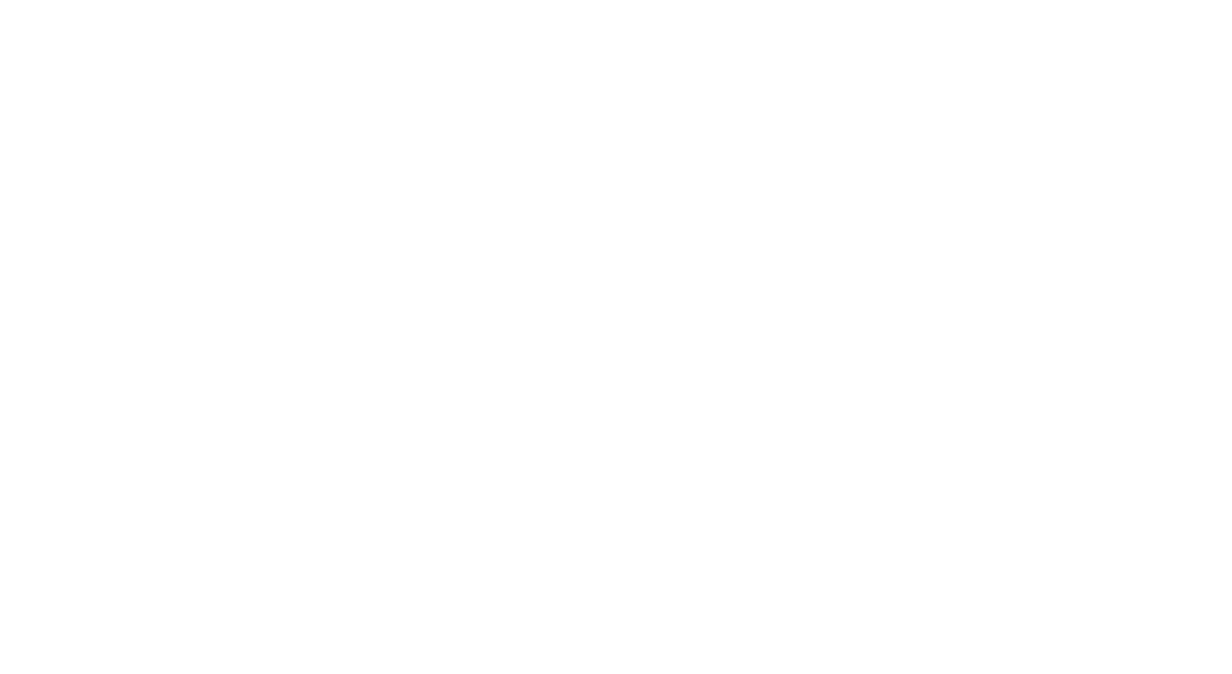WealthArch Company Logo
